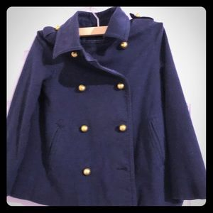 Other - Gap jacket small 6/7